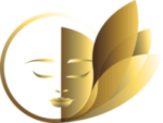 Teagan Fea Rapid Transformational Therapy logo