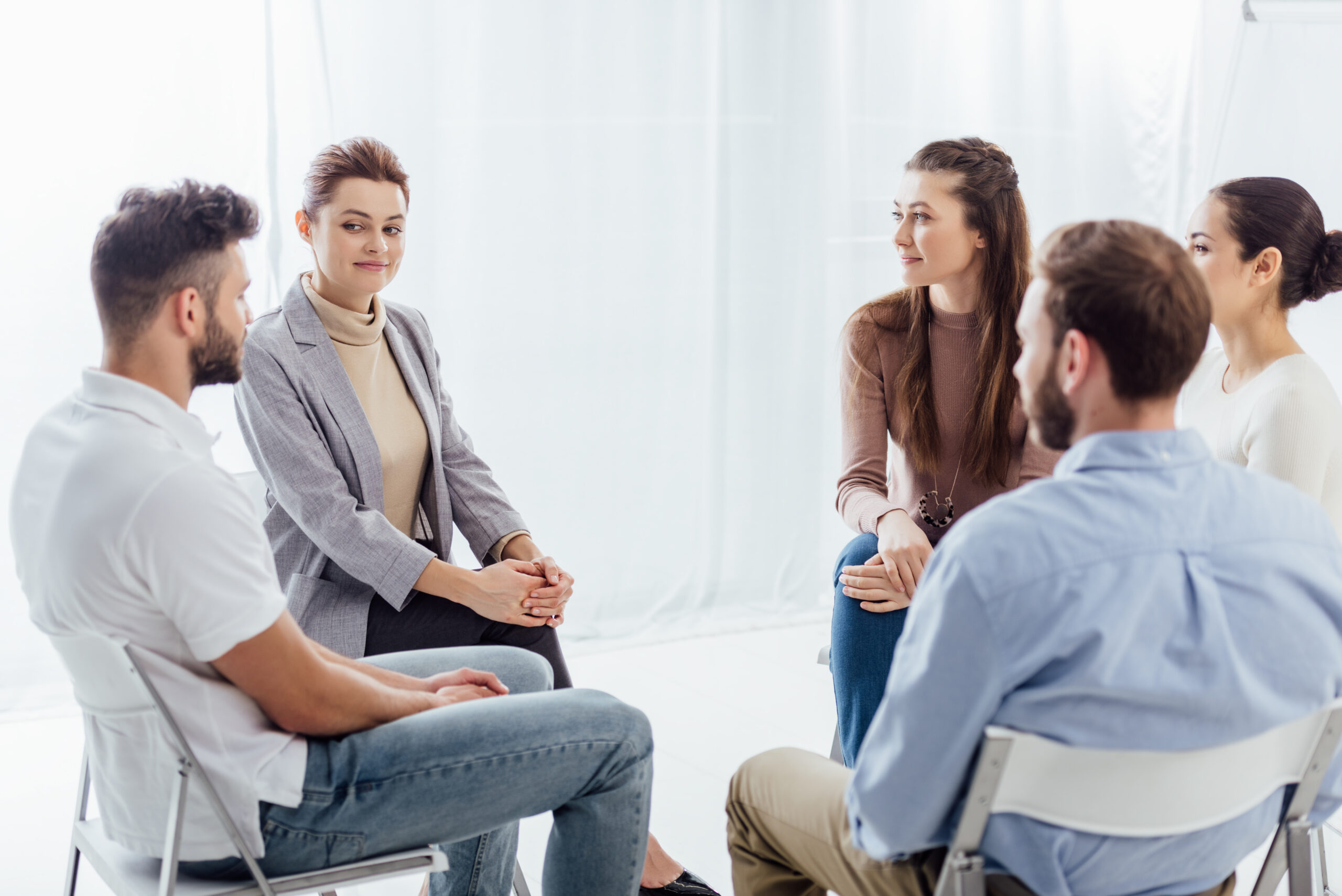 What is RTT Hypnotherapy & RTT Therapy. Contact Teagan Fea, local RTT Practitioner